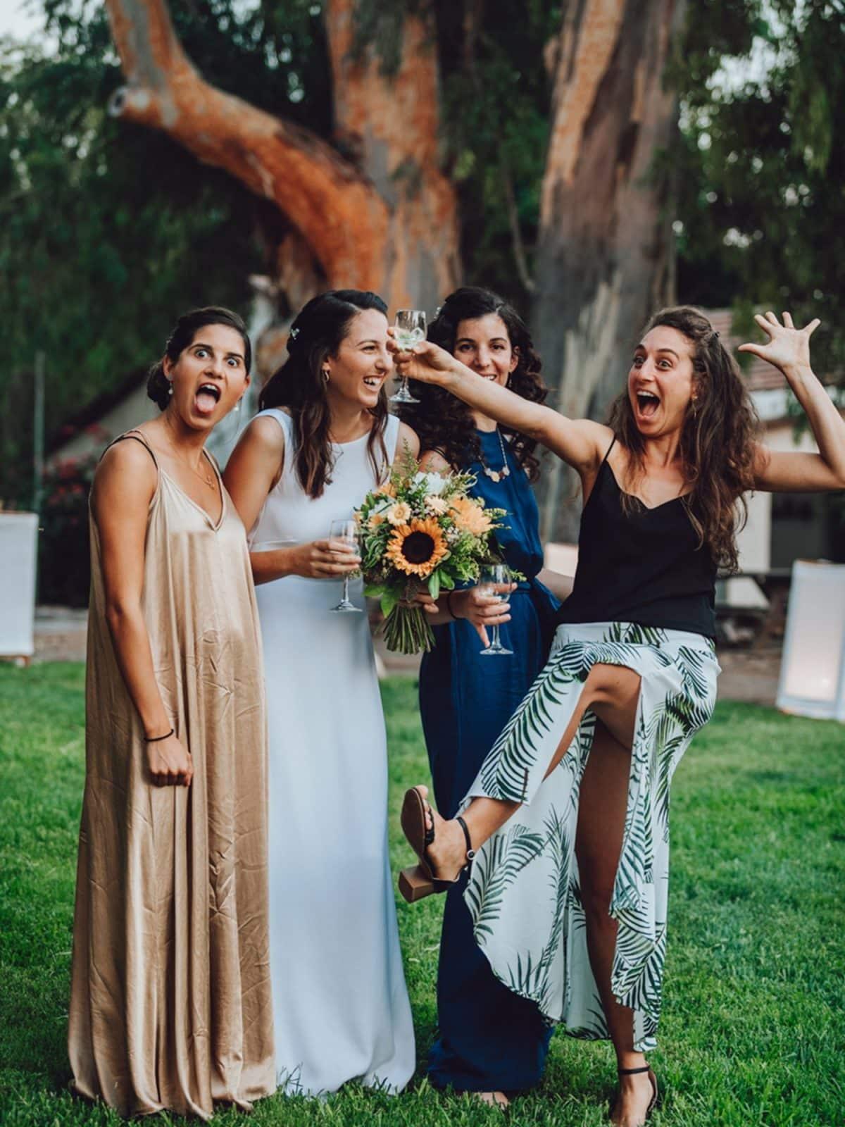 כנפי צילום צילום אירועים וצילום חתונות (22 Of 51)